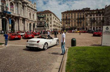 Gio&Gio 32 - Salone Auto Torino Parco Valentino