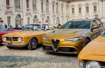 I Biscioni - Alfa Romeo 2 - MIMO