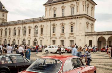 I Biscioni - Alfa Romeo 13 - MIMO