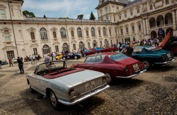 Lancia Club Italia 18 - MIMO