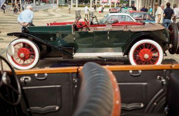 Lancia Club Italia 23 - MIMO