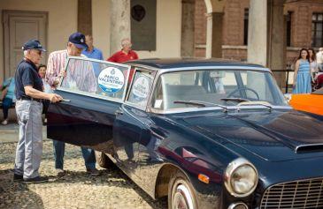 Lancia Club Italia 24 - MIMO