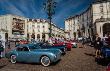 Parco Valentino Classic 1 - MIMO