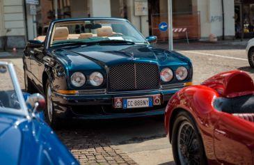 Parco Valentino Classic 17 - Salone Auto Torino Parco Valentino