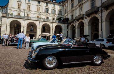 Parco Valentino Classic 26 - Salone Auto Torino Parco Valentino