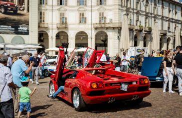 Parco Valentino Classic 30 - MIMO