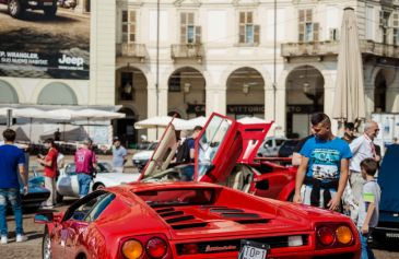 Parco Valentino Classic 33 - MIMO