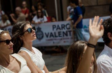 Parco Valentino Classic 35 - MIMO