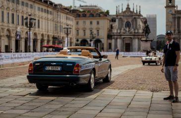 Parco Valentino Classic 39 - Salone Auto Torino Parco Valentino