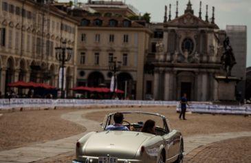 Parco Valentino Classic 45 - MIMO
