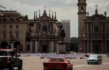 Parco Valentino Classic 55 - MIMO