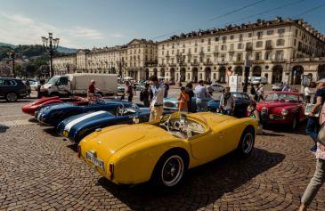 Parco Valentino Classic 68 - MIMO