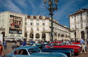 Parco Valentino Classic 73 - MIMO