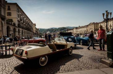 Parco Valentino Classic 77 - MIMO