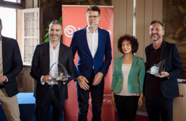 Car Design Award 2019 20 - Salone Auto Torino Parco Valentino