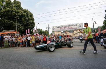 Supercar Night Parade 6 - MIMO