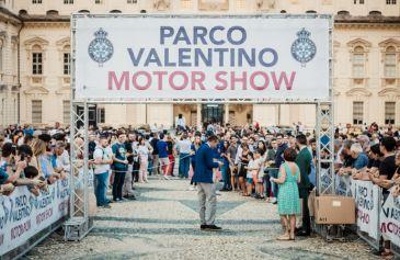Supercar Night Parade 68 - Salone Auto Torino Parco Valentino