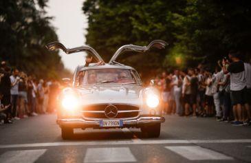 Supercar Night Parade 69 - MIMO