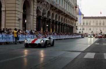 Supercar Night Parade 112 - MIMO