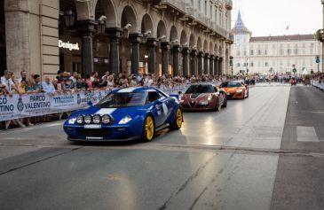 Supercar Night Parade 123 - MIMO