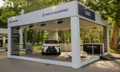 Best of Parco Valentino 28