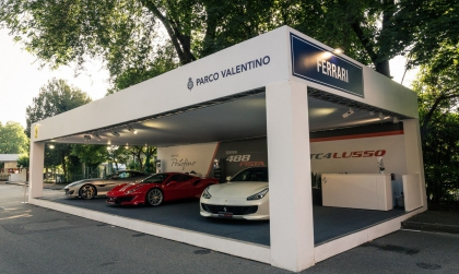 Best of Parco Valentino 29