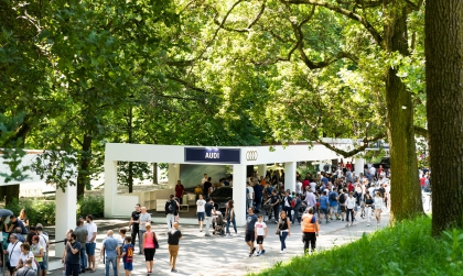 Best of Parco Valentino 84