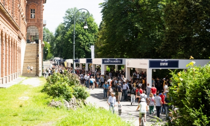 Best of Parco Valentino 85
