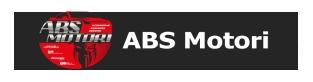 ABS Motori