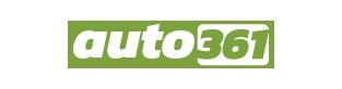 Auto361