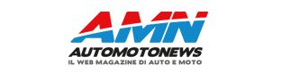 Automotonews