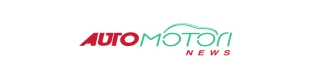 AutoMotoriNews