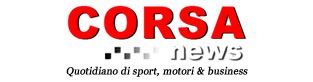 Corsa News