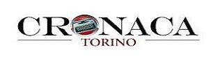 Cronaca Torino