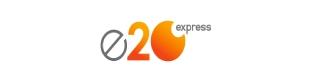 E20 express / ADCgroup