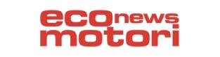 Eco Motori News