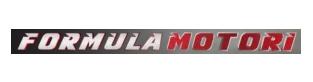 Formula Motori