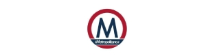 Il Metropolitano