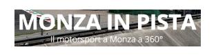 Monza in Pista