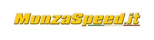 Monzaspeed