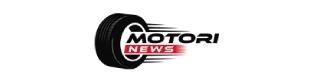 Motori News