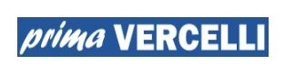 Prima Vercelli