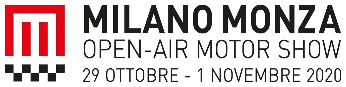 Il Milano Monza Open-Air Motor Show si terrà dal 29 ottobre al 1° novembre 2020