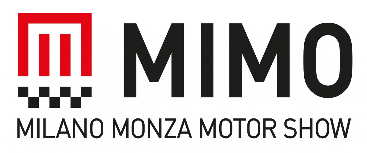 MIMO 2020, un format che mette al primo posto la sicurezza