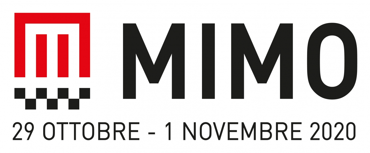 Svelati i nomi dei 50 brand che parteciperanno a MIMO 2020