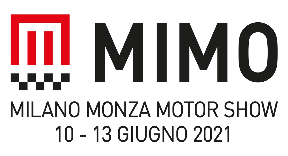 MIMO confermato dal 10 al 13 giugno 2021