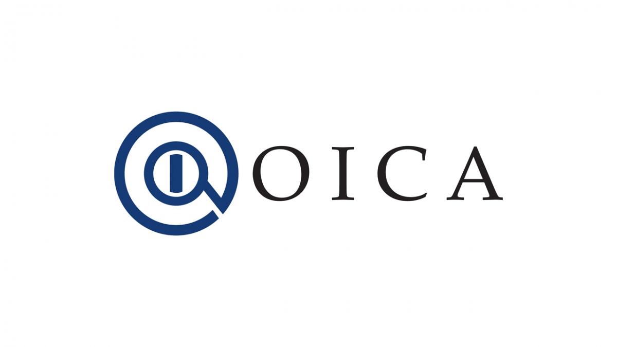 The MIMO, Milano Monza Motor Show, enters the OICA calendar