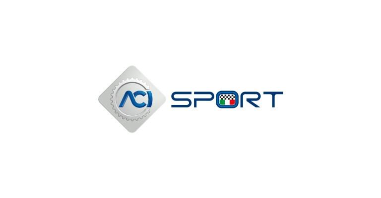 ACI Sport