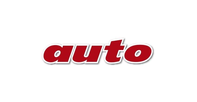 Auto.it