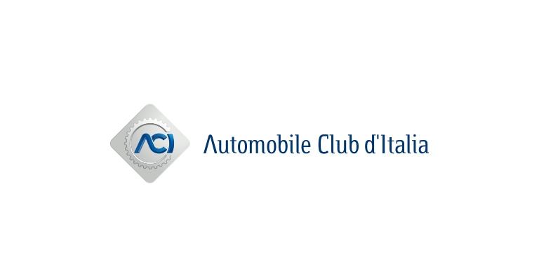 Automobile Club d'Italia